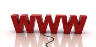 research web