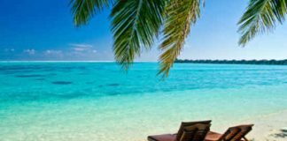 maldives-of-your-life