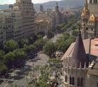 Hostal San Medin Barcelona