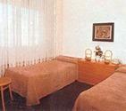 Hotel Aptos Augusta